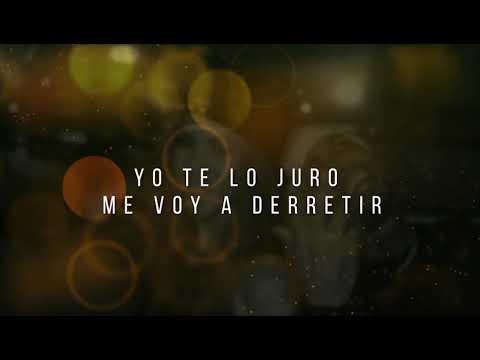 Shakira ft. Nicky Jam - Perro fiel (Lyric Video)