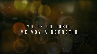 Shakira Ft. Nicky Jam - Perro Fiel (Lyric Video)