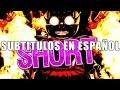 [SHORT] I Can't Fix You { NOT a preview } Sub Español
