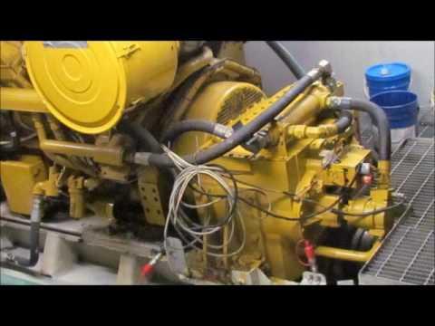 3000hp Tug/Hopper Barge Combination Unit. File # 10232tg.