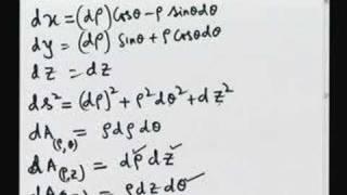 Module - 1 Lecture -1