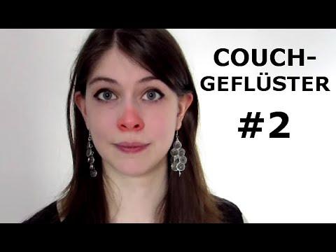 couchgefl ster 2 erk ltet sein youtube. Black Bedroom Furniture Sets. Home Design Ideas