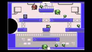 Super Bread Box (c64 2012) (gameplay)