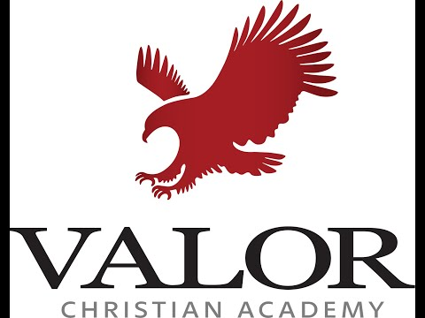 Valor Christian Academy Virtual Tour