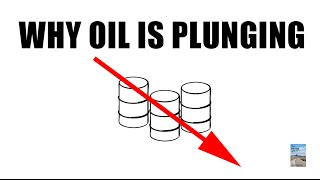 Saudi Arabia's SECRET to Cause a MASSIVE Drop in Price of Oil!