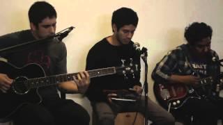 Juan Gris - Sólo dame tiempo