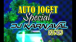 Download Lagu WOW!! AUTO JOGET | DJ VIRALL RUDE BASS ALUS - JATIM SLOW BASS {BOOTLEG} mp3