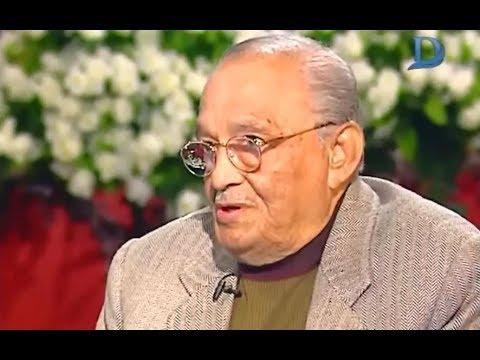 عبد المنعم مدبولي.. سبب اختلافي مع عادل إمام وسعيد صالح مدرسة المشاغبين