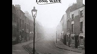 Jeff Lynne - Long Wave,  Full abum (2012) HQ