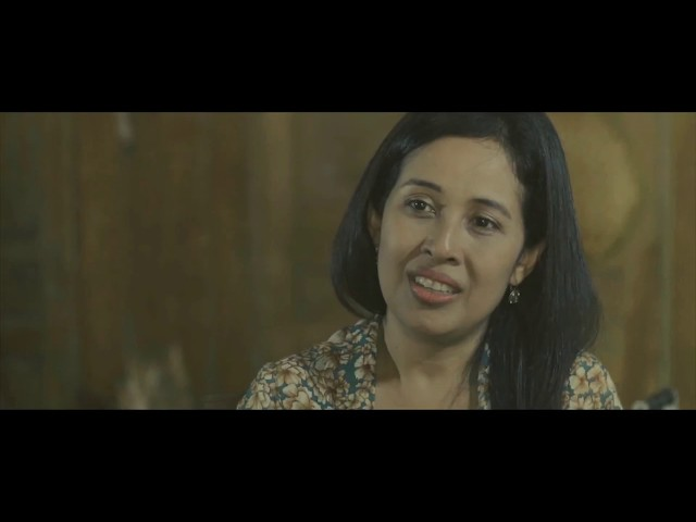 Aku, Batik, dan Cinta | Episode 3 - Batik Warisan