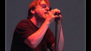 Watch Southside Johnny  The Asbury Jukes Gladly Go Blind video