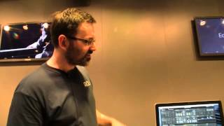 MESSE 2015: Roli Equator Multidimensional Synth