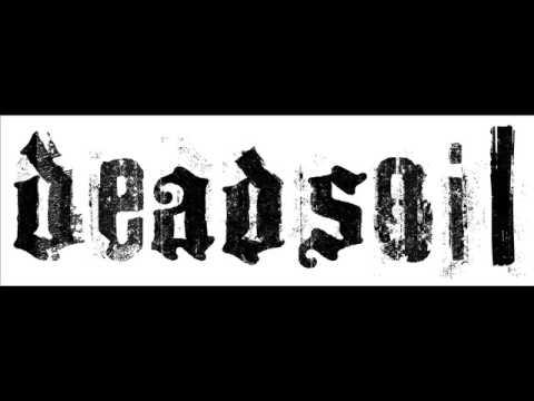 Deadsoil Hellsphere