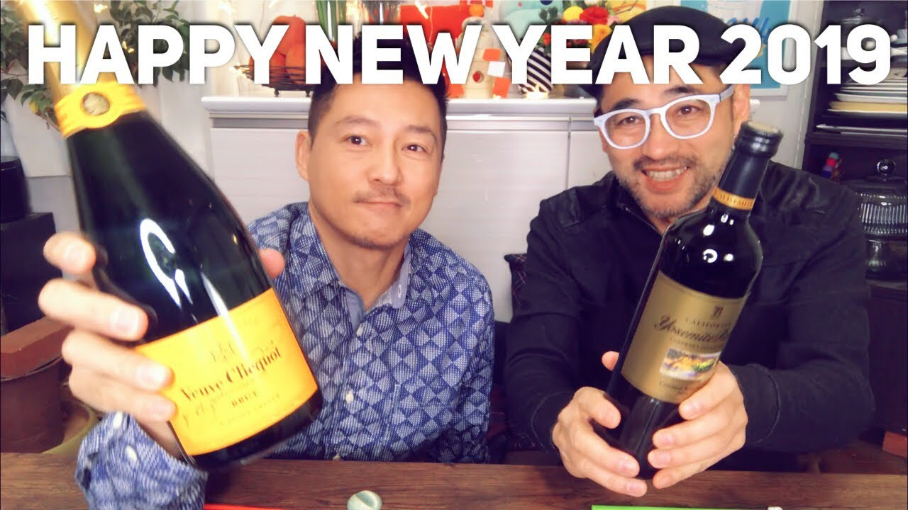 New Year's Eve Countdown in Tokyo LIVESTREAM - YouTube