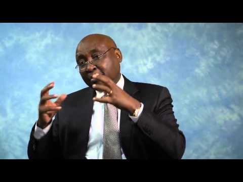 5   3   African Development Bank  Focus on Attracting Investment to Africa   06m 44s