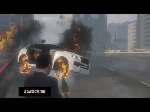 GTA V CHEAT CODES WITH COMPLETE REVIEW