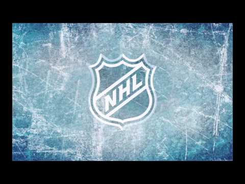 NHL Previews | Ep2. Central Division with Matt Sitkoff