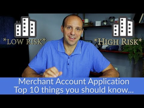 merchant-account-application---10-things-you-need-to-know-about-merchant-account-applications