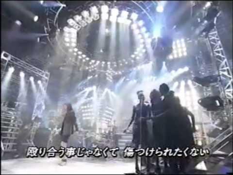 Namie Amuro's Best-selling Singles Top 5