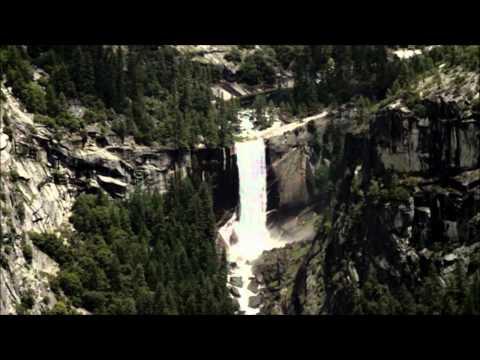 A.R.D.I. - Eternity (Original Mix) [Music Video] [HD]
