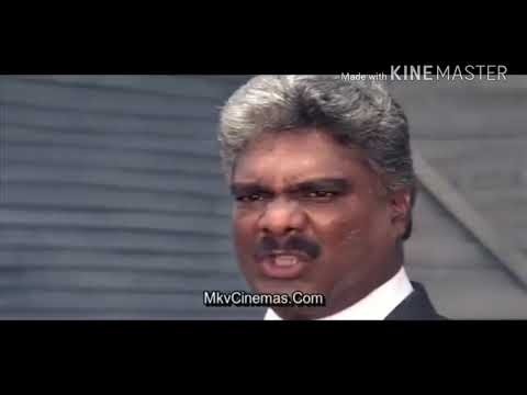 Tiranga movie dialogue Rajkumar