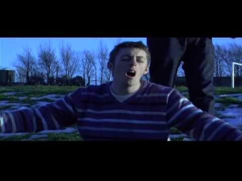 oh holy night spoof - (parody music video)  junkie tom