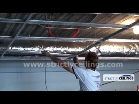 how-to-install-a-drop-ceiling-(basic-overview)