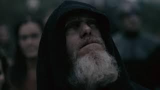 A Morte de Ragnar Lothbrok Dublado HD (Vikings)