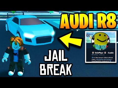 roblox jailbreak codes december 2019
