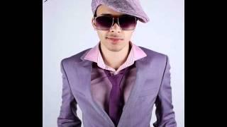 Prince Royce - Las Cosas Pequeñas (Tema Oficial).