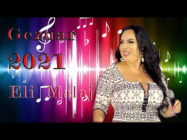 Eli Malaj - Kolazh  ( Official video 4K ) (Gëzuar 2021)
