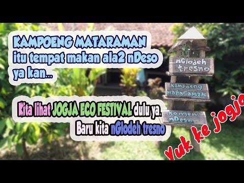 ke-jogja-demi-liat-ecoprint-(vlog-with-dji-osmo-action)