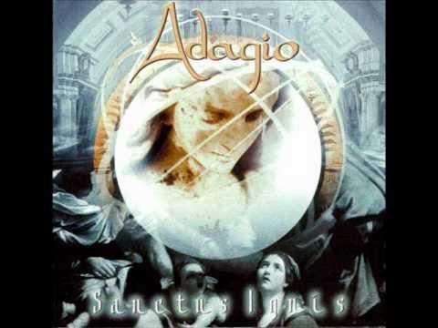Adagio - In nomine...