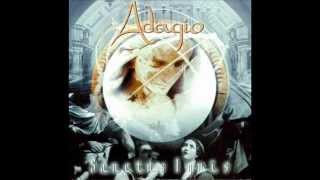 Watch Adagio In Nomine video