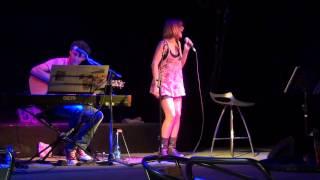 Price tag - Valentina & Gabo live @ Stones Cafè - Jesse J cover