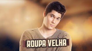 Victor Bogo - Roupa Velha (Clipe Oficial)