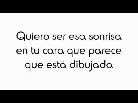 Download ¡NUEVA! Fondo Flamenco - Tus Muletas [CON LETRA] (Surología 2012)