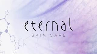 About Eternal Skin Care