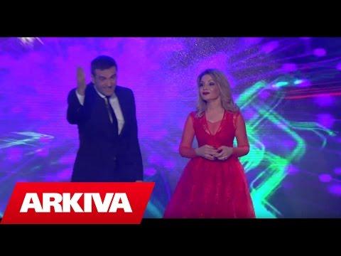 Sinan Vllasaliu & Vjollca Haxhiu - Tung Tung (Official Video HD)