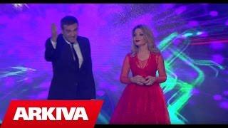 Sinan Vllasaliu & Vjollca Haxhiu - Tung Tung (Official Video HD) thumbnail