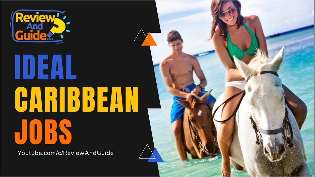 caribbean jobs s jobs it jobs marketing jobs legal jobs caribbean jobs s jobs it jobs marketing jobs legal jobs