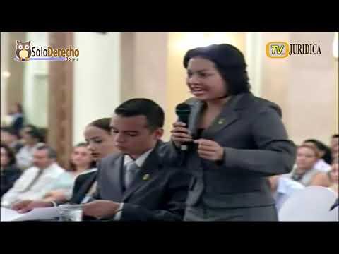 DR.TUPAYACHI SOTOMAYOR- ARGUMENTACIÓN JURÍDICA.из YouTube · Длительность: 1 час44 мин9 с
