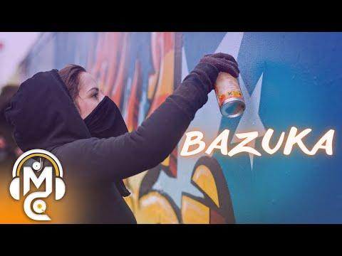 DJ MEHMETCAN  - BAZUKA (Original Mix) 2017
