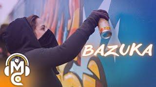 DJ MEHMETCAN  - BAZUKA (Original Mix)