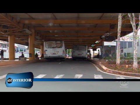 Passageiros de ônibus reclamam do reajuste no valor da tarifa em Catanduva