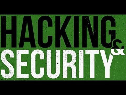 Hacking workshop by EDUCODERS & ACM