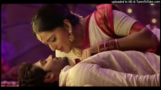 Download Fulsojja Part -2 - Govir Rater Gopon Kotha MP3 song and Music Video