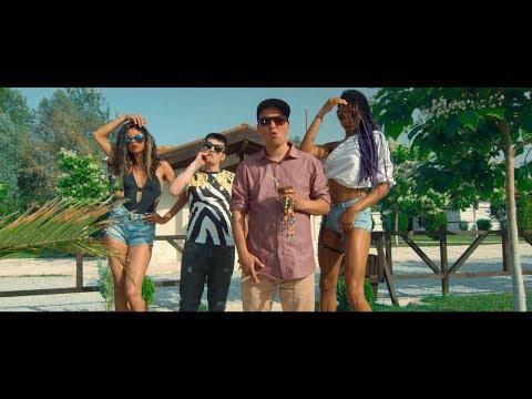 Drunko & Dreben G - Nqma Qdove - Official Video Clip[Official HD Video]