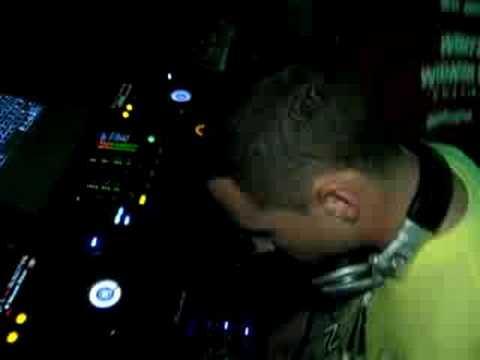 DJ KINGS DAVID S NIEVES TV