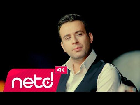 Ersin Güloğlu - Bir Delinin Delisiyim Akustik